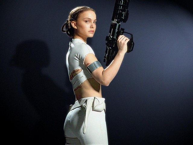 natalie_portman_star_wars_behind_the_scenes_jNOeARY.sized