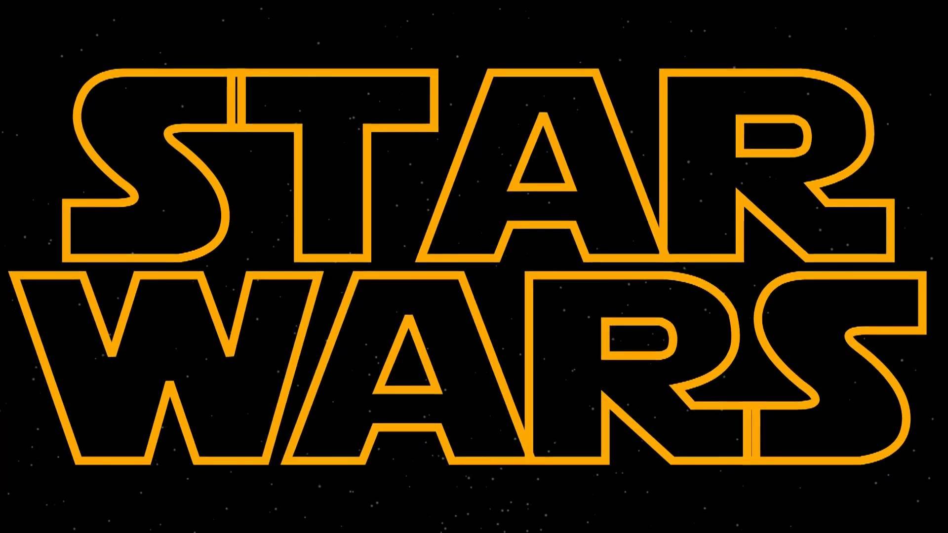 Объявлена дата выхода восьмого эпизода Star Wars