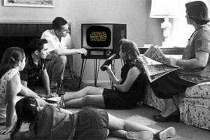 Disney готовит сериал по «Звездные войны»