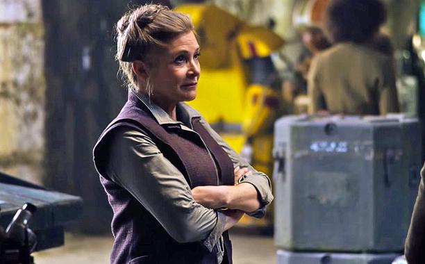 Фото со съемок «Звёздные Войны: Пробуждение силы».