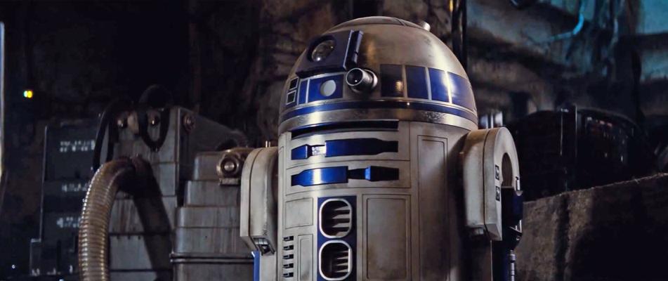 Star-Wars-Force-Awakens-12