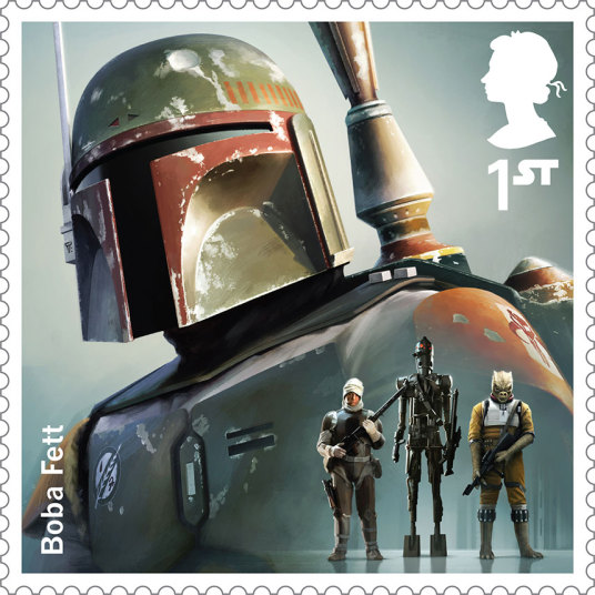 Boba_Fett_STRICTLY_3437031k