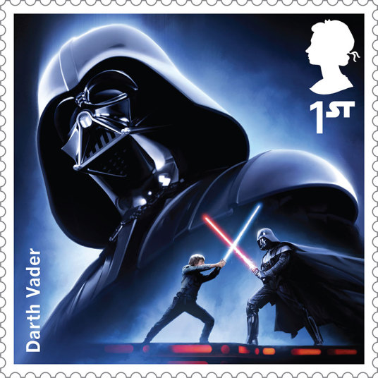 Darth_Vader_STRICT_3437028k