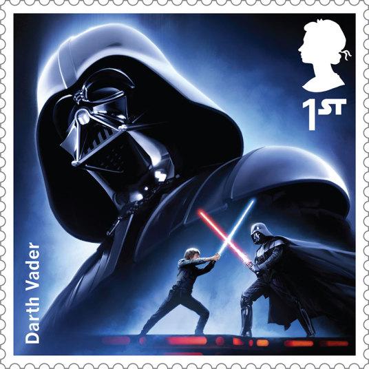 Darth_Vader_STRICT_3437028k