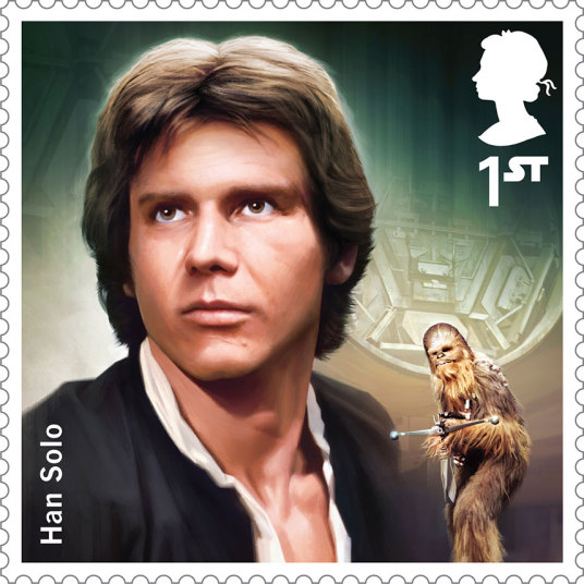 Han_Solo_STRICTLY-_3437043k
