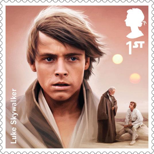 Luke_Skywalker_STR_3437036k
