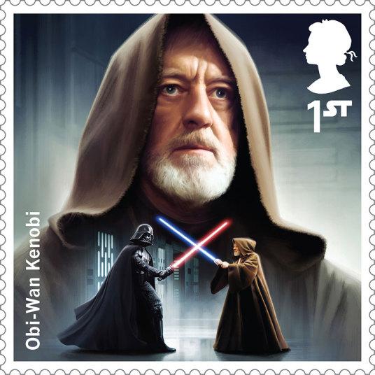 Obi-Wan_Kenobi_STR_3437041k