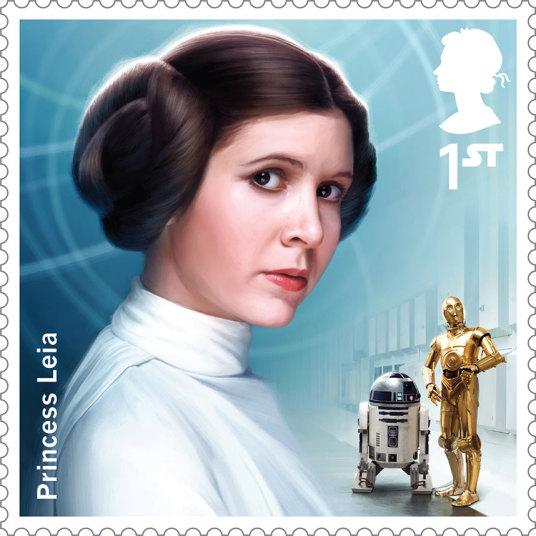 Princess_Leia_STRI_3437047k