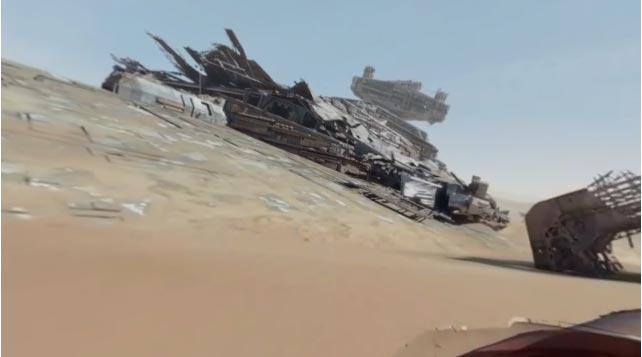 Star-Wars-Force-Awakens-Interactive-Jakku