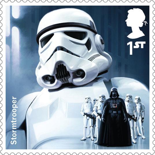 Stormtrooper_STRIC_3437045k