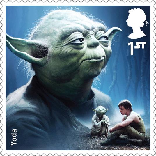 Yoda_STRICTLY-EMBA_3437078k