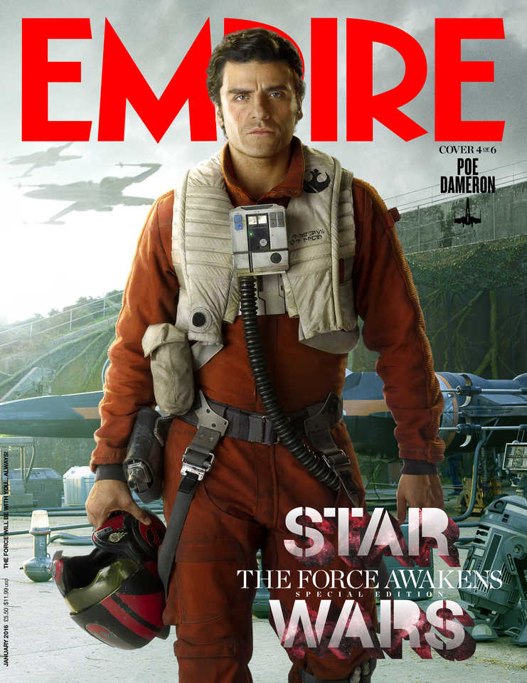 EMP_JAN16Cover_4_PoeDameron
