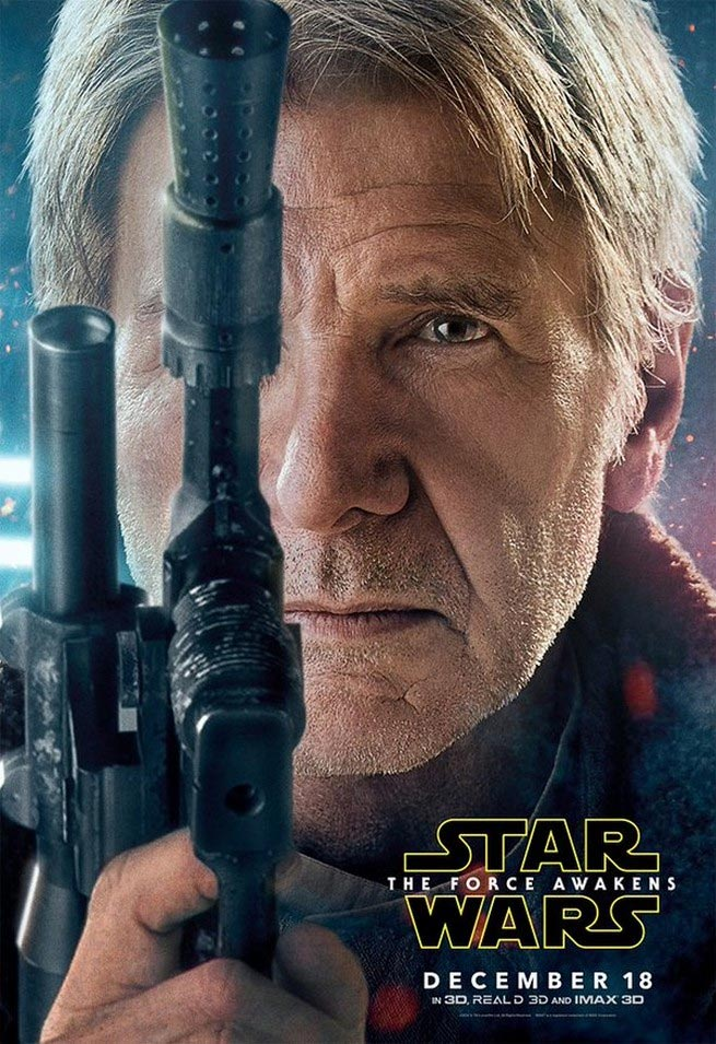 Star-Wars-Force-Awakens-Han-Solo-Poster