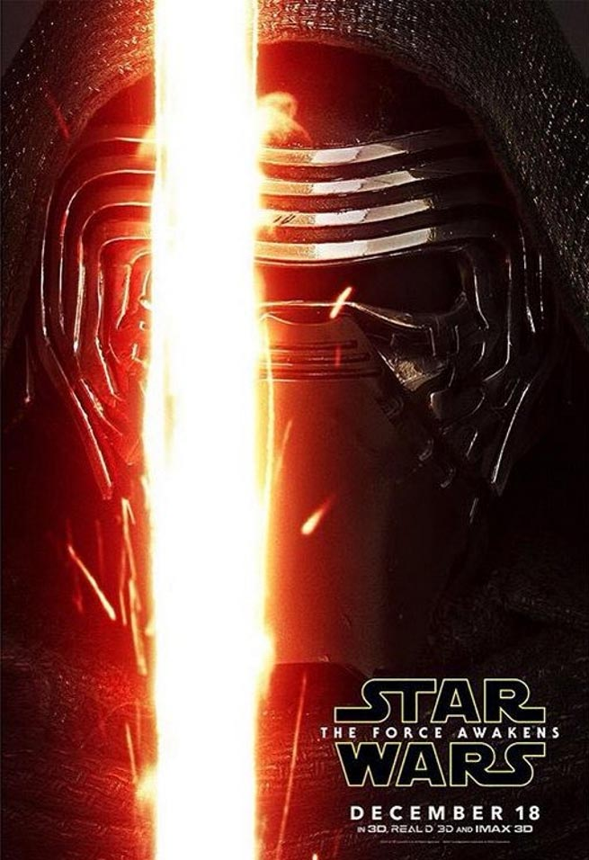 Star-Wars-Force-Awakens-Kylo-Ren-Poster
