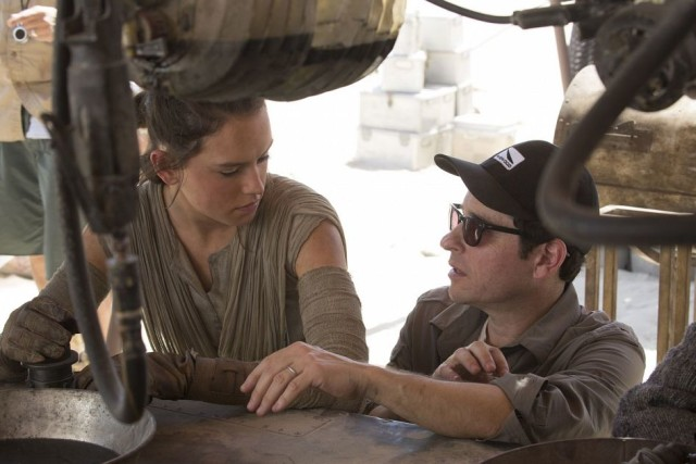 Новости Звездных Войн (Star Wars news): 07
