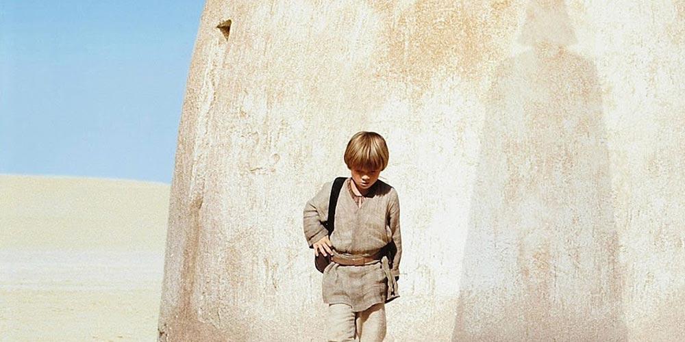 Star-Wars-Music-Legacy-of-John-Williams-Image-2