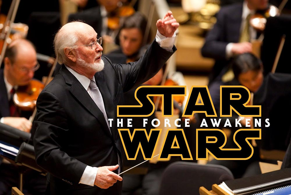 Star-Wars-Music-Legacy-of-John-Williams-Image-5
