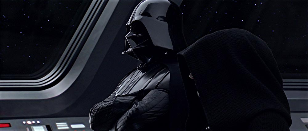 Star-Wars-Music-Legacy-of-John-Williams-Image-6