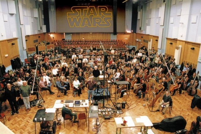 Star-Wars-Music-Legacy-of-John-Williams-Image-7