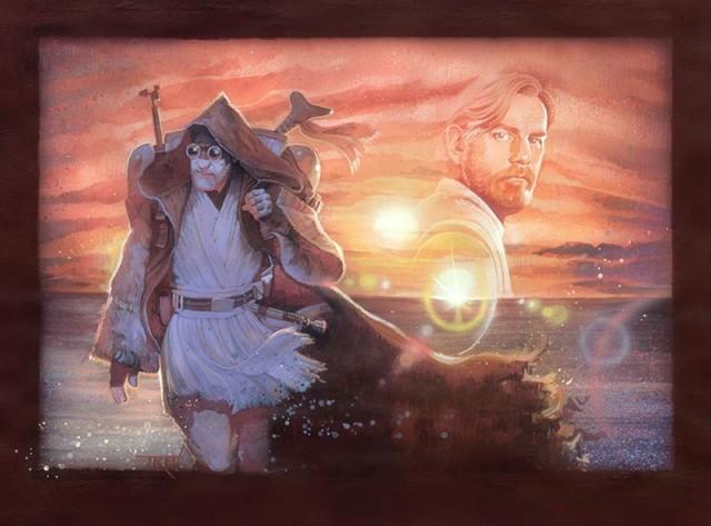 Star-Wars-Music-Legacy-of-John-Williams-Image-8