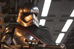 Какие технологии из «Звездных войн» доступны современному человеку?