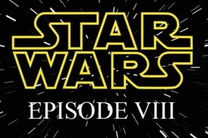 «Звёздные Войны: Эпизод VIII» отложен на полгода