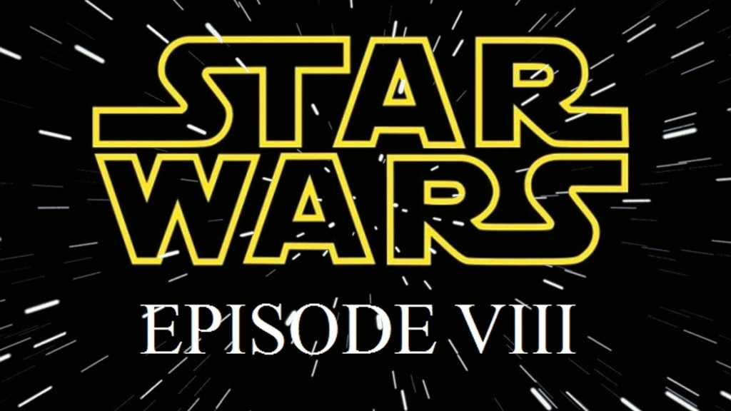 Star-Wars-Episódio-VIII-1024×576